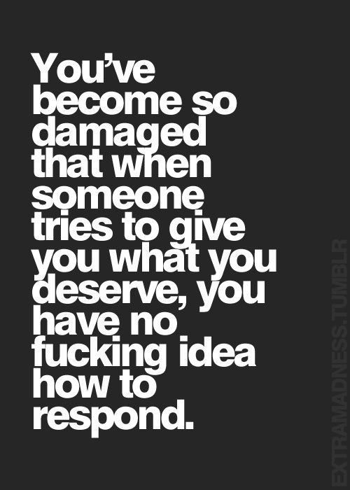 45206f9cef50268897fd51b53ca2b8be--fml-quotes-teen-quotes
