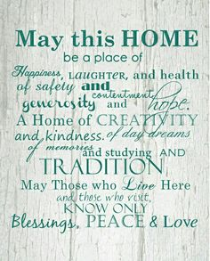 71fd007cedc744f54ec39fca8718e955--new-home-quotes-home-sayings