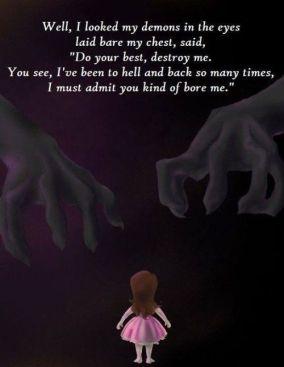 89da89084727a30b20d51822fa9497d7--broken-heart-quotes-inner-demons