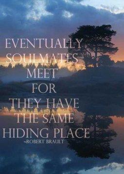 soulmate 10