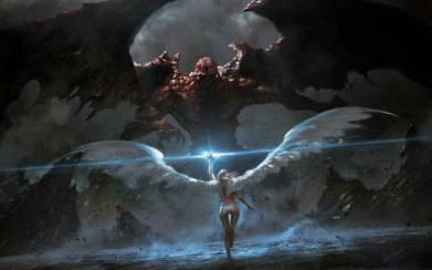 demons3